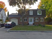 House for rent in Pierrefonds-Roxboro (Montréal), Montréal (Island), 13290, Rue  Sauriol, 13124230 - Centris.ca