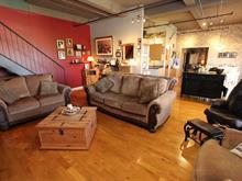 Condo for sale in La Cité-Limoilou (Québec), Capitale-Nationale, 274, Rue du Parvis, apt. 603, 17479245 - Centris.ca