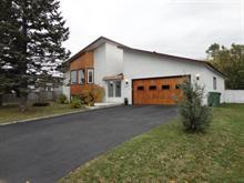 House for sale in Matane, Bas-Saint-Laurent, 465, Rue  Marchand, 17702700 - Centris