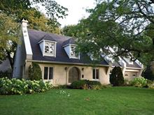 Maison à vendre à Laval-sur-le-Lac (Laval), Laval, 19, Rue les Sorbiers, 21383767 - Centris.ca