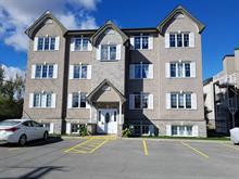 Condo for sale in La Plaine (Terrebonne), Lanaudière, 5346, Rue du Bocage, apt. 102, 21755251 - Centris.ca