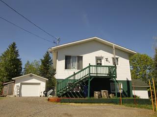 Maison à vendre à Saint-Alphonse-Rodriguez, Lanaudière, 90, Rue  Katy, 13662249 - Centris.ca