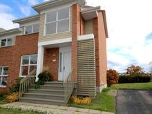 House for sale in Rivière-du-Loup, Bas-Saint-Laurent, 9, Rue  Émilie-Gamelin, 27816835 - Centris.ca