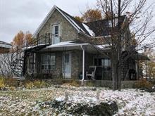 Duplex for sale in Senneterre - Ville, Abitibi-Témiscamingue, 251A - 253A, Rue  Principale, 17726116 - Centris.ca