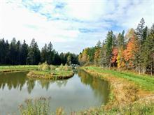 Terre à vendre à Saint-Malachie, Chaudière-Appalaches, 1372, Route  Henderson, 25136757 - Centris.ca