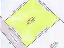 Lot for sale in Chertsey, Lanaudière, Avenue  Suzanne, 28097972 - Centris.ca