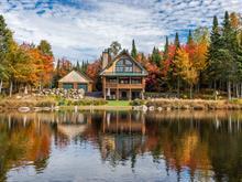 Maison à vendre à Lantier, Laurentides, 180, Chemin de la Savane, 26019831 - Centris.ca