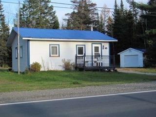House for sale in Rivière-Bleue, Bas-Saint-Laurent, 29, Route  232, 28556537 - Centris.ca