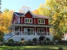 Maison à vendre à Mont-Laurier, Laurentides, 98, Chemin des Campeau, 24759862 - Centris.ca