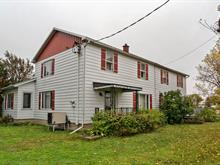 Maison à vendre à Rigaud, Montérégie, 542 - 542B, Chemin  Petit-Brulé, 13222970 - Centris.ca