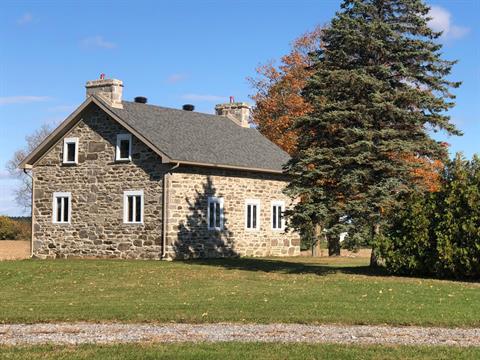 House for sale in Saint-Télesphore, Montérégie, 1545, Chemin de Saint-Télesphore, 20910523 - Centris