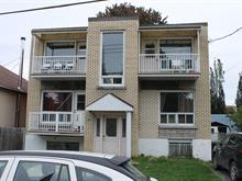 Quadruplex for sale in LaSalle (Montréal), Montréal (Island), 9369, Rue  Clément, 20153065 - Centris.ca