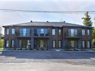 Condo / Appartement à louer à Huntingdon, Montérégie, 36, Rue du Docteur-Lefebvre, app. 203, 17716692 - Centris.ca