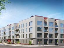 Condo à vendre à Montréal (Mercier/Hochelaga-Maisonneuve), Montréal (Île), 3950, Rue  Sherbrooke Est, app. 417, 25672545 - Centris.ca