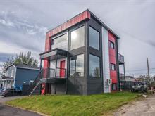 House for sale in Senneterre - Ville, Abitibi-Témiscamingue, 330, Rue  Principale, 16816151 - Centris.ca