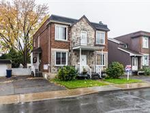 Immeuble à revenus à vendre à Pont-Viau (Laval), Laval, 124 - 126A, boulevard des Laurentides, 17798127 - Centris