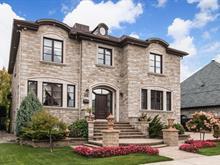 House for sale in Saint-Vincent-de-Paul (Laval), Laval, 905, Rue  Chenet, 21360417 - Centris.ca