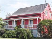 House for sale in Sainte-Flavie, Bas-Saint-Laurent, 477, Route de la Mer, 27694772 - Centris.ca