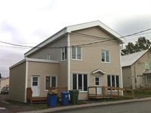 Duplex for sale in Sayabec, Bas-Saint-Laurent, 57 - 59, Rue de l'Église, 26943441 - Centris