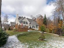 House for sale in Gore, Laurentides, 15, Chemin des Aigles, 26070977 - Centris