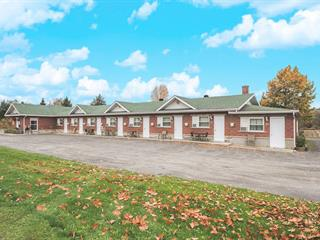 Commercial building for sale in Coaticook, Estrie, 79, Route  147, 28720187 - Centris.ca