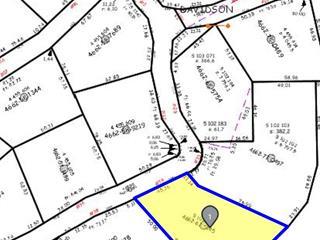Lot for sale in La Pêche, Outaouais, 35, Chemin  Davidson, 21598569 - Centris.ca