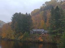 House for sale in Val-des-Bois, Outaouais, 114, Chemin de la Rivière, 27662177 - Centris.ca