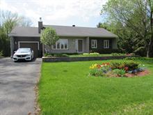 House for sale in Lacolle, Montérégie, 71, Rue  Saint-Louis, 17743125 - Centris.ca