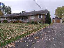 Duplex for sale in La Visitation-de-l'Île-Dupas, Lanaudière, 802 - 808, Rang de l'Île-Dupas, 17386790 - Centris.ca