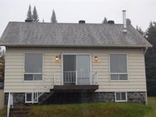 Chalet à vendre à Saint-Calixte, Lanaudière, 170, Rue du Lac, 20298212 - Centris.ca