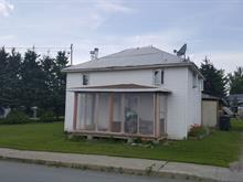 House for sale in Courcelles, Estrie, 324, Rue  Principale, 20576897 - Centris.ca