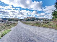 Lot for sale in Val-des-Monts, Outaouais, Chemin de la Moisson, 16578293 - Centris.ca