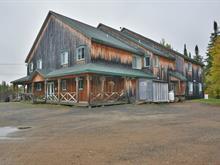 Bâtisse commerciale à vendre à Saint-Donat (Lanaudière), Lanaudière, 516, Chemin  Saint-Guillaume, 24011821 - Centris.ca