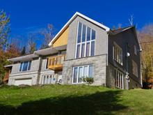 Chalet à vendre à Saint-Sauveur, Laurentides, 1, Chemin de l'Escalade, 25025638 - Centris.ca
