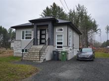House for sale in Mont-Tremblant, Laurentides, 1085, Rue des Jonquilles, 26780502 - Centris.ca