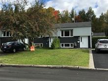 House for sale in Charlesbourg (Québec), Capitale-Nationale, 182, Rue des Esquimaux, 20678661 - Centris.ca