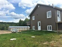 Maison à vendre à Otter Lake, Outaouais, 101, Route  301, 25172417 - Centris