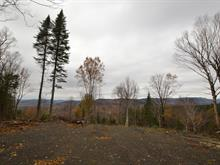 Land for sale in Lac-Beauport, Capitale-Nationale, Chemin du Moulin, 14396616 - Centris.ca