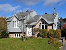 Maison à vendre à Fossambault-sur-le-Lac, Capitale-Nationale, 6, Rue  Beaumont, 14525390 - Centris.ca