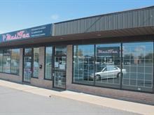 Local commercial à louer à Pierrefonds-Roxboro (Montréal), Montréal (Île), 4889 - 4891, boulevard  Saint-Charles, 20937089 - Centris