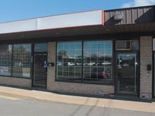Local commercial à louer à Pierrefonds-Roxboro (Montréal), Montréal (Île), 4897 - 4899, boulevard  Saint-Charles, 14082753 - Centris