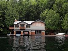 House for sale in Grenville-sur-la-Rouge, Laurentides, 135, Chemin du Lac-Commandant, 12393974 - Centris.ca