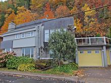 House for sale in Desjardins (Lévis), Chaudière-Appalaches, 4734, Rue  Saint-Laurent, 25564590 - Centris.ca