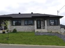 House for sale in Sainte-Marguerite, Chaudière-Appalaches, 158, Rue du Bassin, 23327443 - Centris