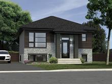 Maison à vendre à Saint-Amable, Montérégie, Rue de l'Église, 18072771 - Centris.ca