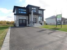 Maison à vendre à Saint-Amable, Montérégie, 1552, Rue  Principale, 28839969 - Centris.ca