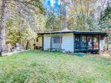House for sale in La Pêche, Outaouais, 41, Chemin  Farrell, 26248729 - Centris.ca