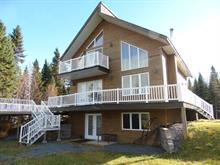 Maison à vendre à Labrecque, Saguenay/Lac-Saint-Jean, 2635, Rue  Damasse, 27251879 - Centris.ca