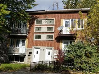 Duplex for sale in Montréal (Ahuntsic-Cartierville), Montréal (Island), 10549, Rue  De Martigny, 25207751 - Centris.ca