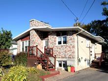 House for sale in Gatineau (Gatineau), Outaouais, 655, Rue  Notre-Dame, 19005725 - Centris.ca